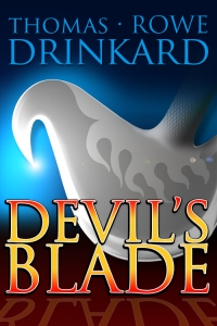 devilsBlade_cover