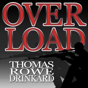overload-audiobook-proof