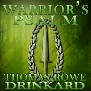 warriorspsalm-audiobook