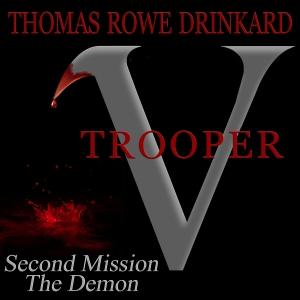 vtrooper002-audiobook